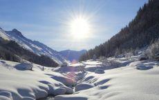 Landschaft_-Winter_-Seitental-Dischma_Schnee