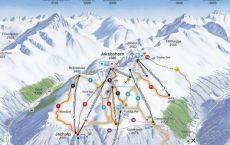 Panoramakarte_Davos_Klosters__Pischa__Jakobshorn__Rinerhorn