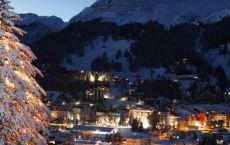 Stadt_Davos_Winter