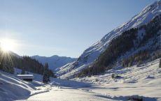 Winterzeit_-Schnee_Winter-in-Davos_-Dischmatal