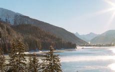 wintersee_galerie