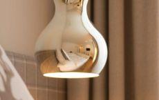Hotel_Edelweiss_Davos_von_Fotograf_Remo_Neuhaus_aus_Bern107