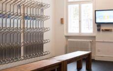 Hotel_Edelweiss_Davos_von_Fotograf_Remo_Neuhaus_aus_Bern24