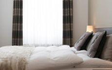 Hotel_Edelweiss_Davos_von_Fotograf_Remo_Neuhaus_aus_Bern41