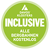 davos_klosters_inclusive